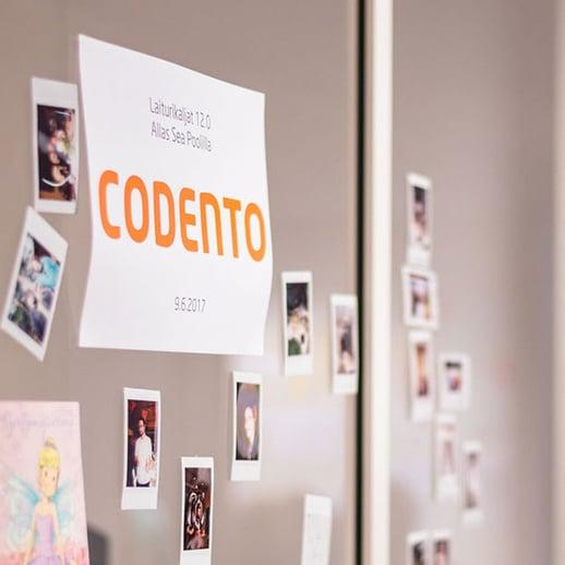 codento-vapaus-vaikuttaa_listing