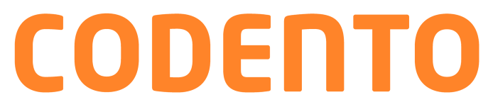 Codento Logo orange_large (1)